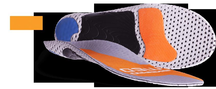 Bikepro-Med-Profile-Insoles-2