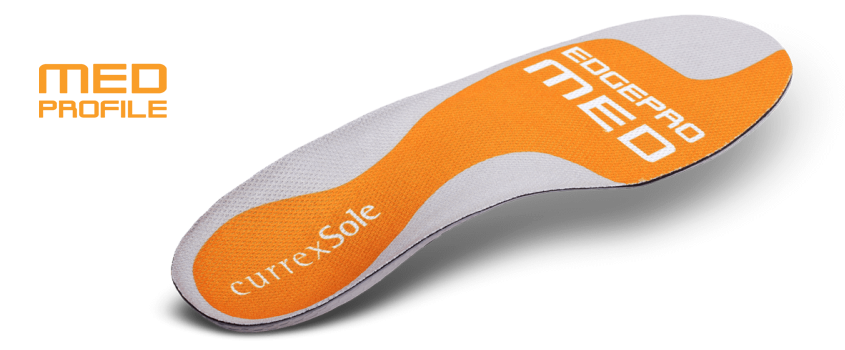 Edgepro-Med-Profile-Insoles-1